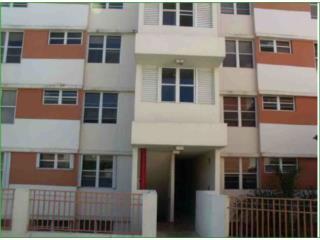 comprar ayudas*residencia principal 100%FHA