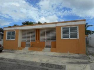 Caparra Terrace Development-SUBASTA