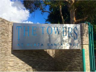 COND. THE TOWERS (1)