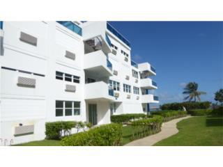 16-0368 En Cond Costa Mar Beach Village en Lo