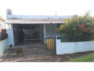 Urb Loma Linda Casa 3H/1B