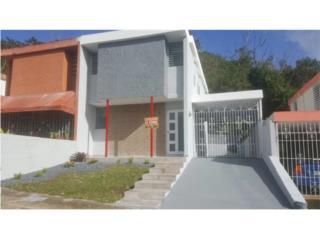 Urb Rincon Espanol 3 1 1/2 $109k Remodelada