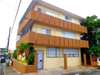 9 Units, a pasos Plaza Barceló, Inversión