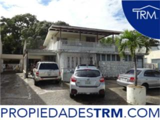 356 Ave. Escorial Caparra Heights, San Juan