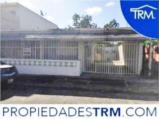Caparra Terrace, buen precio y localización