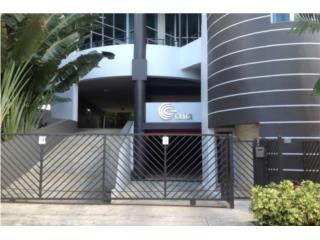 GAIA Condominium Apt 5-REBAJADO