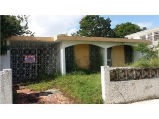 Comoda propiedad en Villa Carolina