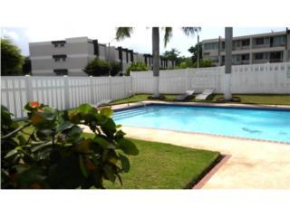 Cualifica FHA, Apt.Garden! Boulevard del Rio