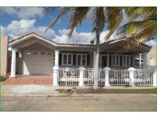 Villa Universitaria Separe con $1,000