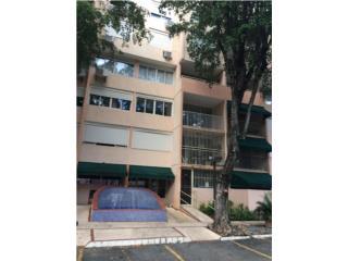 White Tower -apt 1009 - 1 parking