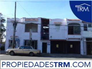 #1654 Ave. Fernández Juncos, San Juan