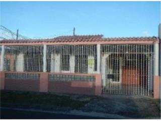 Puerto Nuevo,  solo  115K  2H/2b