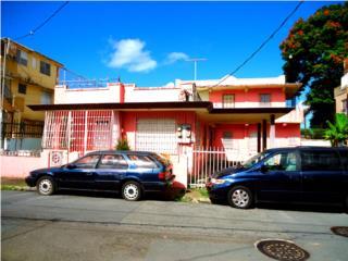 5 Units, Céntrica, Cerca de la UPR