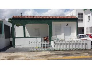 Urb. Bayview Income Property