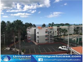 Cond Bahia Serena - Cabo Rojo - Llame HOy