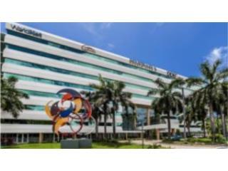 Centro Internacional de Mercadeo II $1,300,00