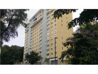 San Paticio: El Laurel Lujoso Apartamento