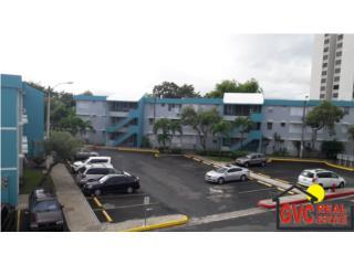 Borinquen Park Apartments!!!