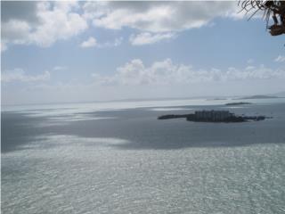 LAS CASITAS I, OCEAN FRONT, VERY PRIVATE, 1-1