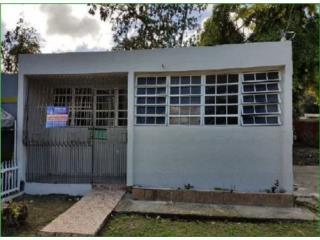 Villa Paraiso 2-1 Ponce