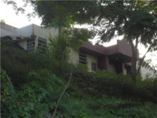 Urb Hacienda De San Lorenzo-SUBASTA