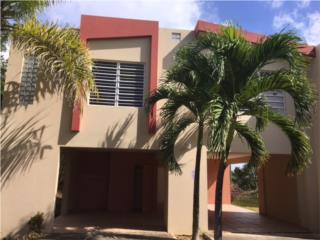 Bo Arenales 4 Calle Coqui Dorado