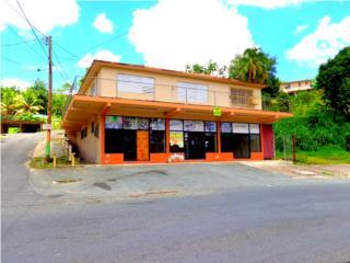 Local PR 164 + 3 Aptos (2H+1B), OPORTUNIDAD