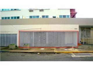 2,550 p/c en Río Piedras, Frente a Auto Zone