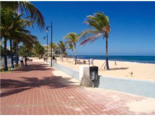 Ocean Park-Ocean view-Renovated