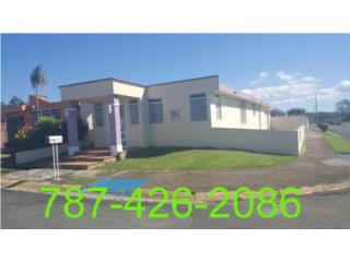 Cualifica x FHA+*$100..787-426-2086