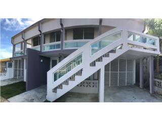 Inversión Remodelada y Alquilada- Villa Fontana