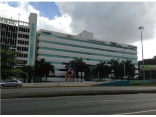 Centro Int de Mercadeo II Haga Oferta F