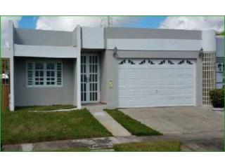 VILLAS CANDELERO/100% FINANCIADA/AYUDAS!!!