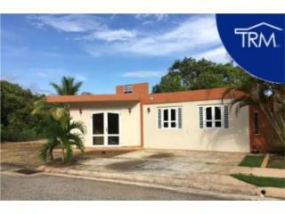 Villa Forestal 787-356-3835