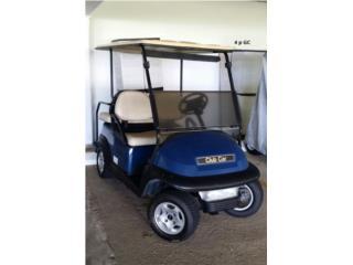 Cluster 6 Rio Mar Las Vistas, 2/2,Golf cart!