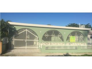 ALTURAS DE RIO GRANDE, TOTALMENTE REMODELADA