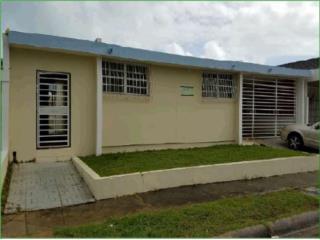 Santa Isidra Rebajada llamen