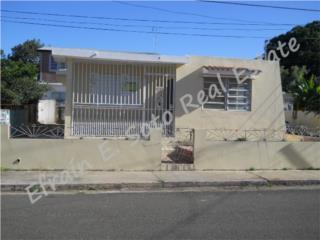 Calle Arizona 8 (Exclusive Listing Broker)
