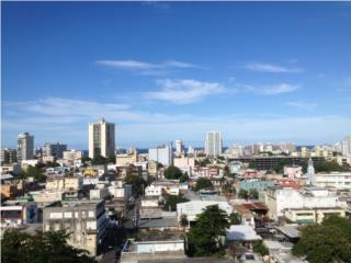 Bahia Cond Espectacular Vista