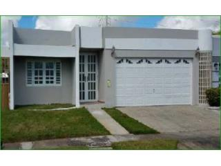 100% FHA menos 100. down payment