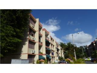 Cond. Jom Apartments 2/1/1 Vea Video!!!
