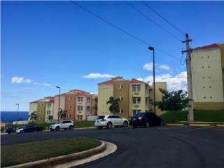 Condominio Ocean View- Apt. 803 Edificio H