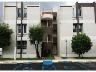 Bulevard del RioII $107k (FHA)