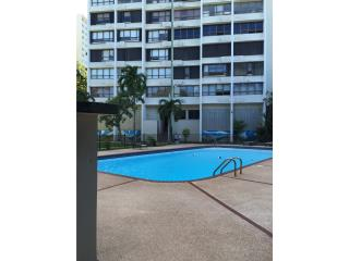 FOR SALE 2R-1B APARTMEN CONDO. LA ARBOLEDA