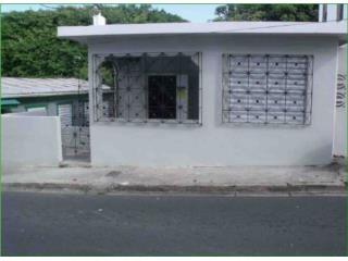 Buenn Consejo - San Juan 7/3 - (H)