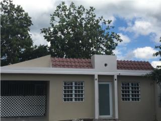 Urb Villa Guadalupe - Remodelada!!!