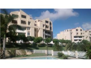 Cond. Flamingo Apartments 3h-2b