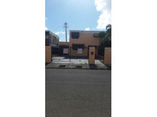 URB.BUENA VISTA,TOWN HOUSE,EXCELENTES CONDICI