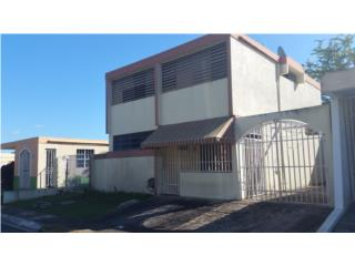 San Pedro - Tremenda oportunidad*
