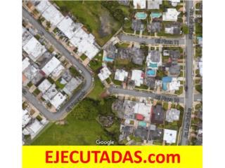 Marina Bahia | EJECUTADAS.com